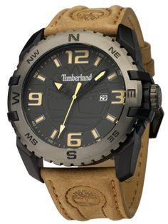 Relógio Timberland Brookline - TBL13856JPBU61A