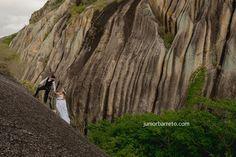 ensaio dos noivos pré casamento ensaio radical num lugar lindo acessem http://noivadeevase.com/ensaio-dos-noivos-camilla-e-eltinho/