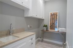 11856 Otsego St, North Hollywood, CA 91607 | MLS #SR16124354 | Zillow