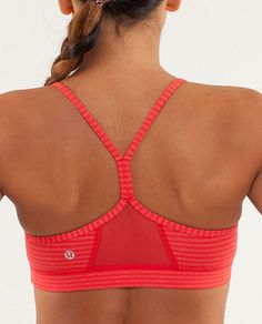 flow y bra iv | women's bras | lululemon athletica
