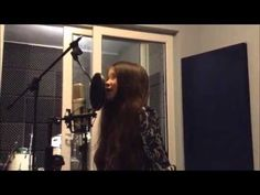 FLY ORIGINAL BY MADDIE & TAE PERFORMED BY HAYLEY MCKAY & NATALIA ATKINSON - World Music Music Video - BEAT100