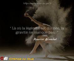 http://www.citation-du-jour.fr/citations-maurice-blanchot-96.html