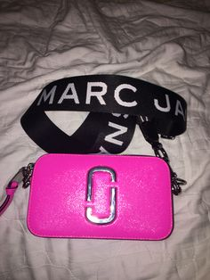 Marc Jacobs Bag, Cambridge Satchel, Sunglasses Case, Classic, Bags, Derby, Handbags, Marc Jacobs Handbag, Classic Books