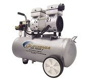 We compare the best air compressors for DIY. See the full article on http://www.thediyhubby.com/air-compressor-reviews/  #air #compressor