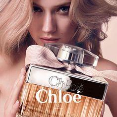 Chloé Feminino Eau de Parfum - check
