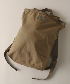 9dc8437f25704 MYSTERY RANCH   ミステリーランチ   BOOTY BAG|JOURNAL STANDARD relume(ジャーナルスタンダード  レリューム)公式のファッション通販| 19092465111510 - ...
