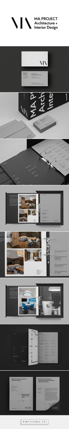 MA Project on Behance... - a grouped images picture - Pin Them All