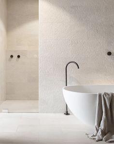 Home Decor Signs .Home Decor Signs Bathroom Design Inspiration, Bathroom Interior Design, Interior Livingroom, Interior Modern, Interior Paint, Interior Inspiration, Design Ideas, Modern Bathroom, Small Bathroom
