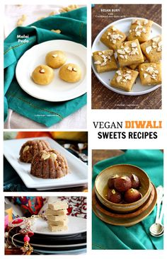Vegan Richa - Vegan Recipes By Richa Hingle. Indian Vegan Recipes, Vegetarian, Eggless, Dairy-free. Most Gluten-free , Soy-free. Vegan Food Blog , food photography