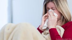 Runny nose, cough, sore throat, and fever: Symptoms are often similar when one starts to feel sick. That makes it difficult to tell if the illness is a virus or a bacterial infection. Acute Respiratory Distress Syndrome, Weak Immune System, Dry Cough, Flu Symptoms, High Fever, Stomach Problems, Shortness Of Breath, Bacterial Infection, Runny Nose