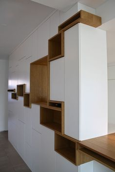 Pin on Design Ideas Pin on Design Ideas Cube Furniture, Funky Furniture, Home Decor Furniture, Furniture Design, Home Room Design, Home Office Design, House Design, Bedroom Cupboard Designs, Shelving Design