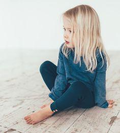 ARTISAN CAPSULE - BEBE NENA | 3 mesos - 4 anys - NENS | ZARA Espanya