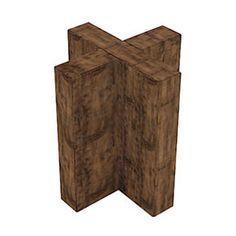 produto Table, Furniture, Home Decor, Window Table, Office Home, Trunks, Mesa Redonda, Dining Rooms, Mesas