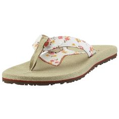 d50d5595f Teva Women s Willa Wrap Flip-Flop    Unbelievable item right here!   Teva