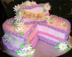 Can't wait to make this cake