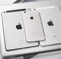 New Iphone, Apple Iphone, Iphone Cases, Tumblr Iphone, Apple Smartphone, Computer Programming, Computer Science, Apple Inc, Airpod Case