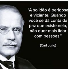 Carl Jung, Anti Social, Wisdom Quotes, Mantra, Mindfulness, Study, Facts, Letters, Thoughts