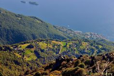 Brissago miniature (versione II) by Welbis Pestana on Grand Canyon, Miniatures, River, Nature, Outdoor, Outdoors, Naturaleza, Mini Things, Grand Canyon National Park