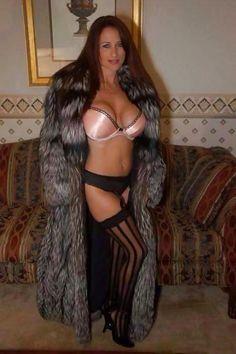 fur fetish