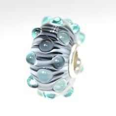 Trollbeads Gallery - Classic Unique 9388, $46.00 (http://www.trollbeadsgallery.com/classic-unique-9388/)
