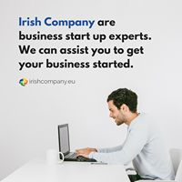 Are you looking for company setup packages or services which will help you register your company in Irish companies register? IrishCompany has been in the business long enough hire us and leave all the worries to us! Contact us now! Small Business Banking, Business Bank Account, Business Format, Opening A Business, Global Business, Business Names, Starting A Business, Good Leadership Qualities