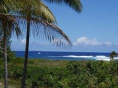 Vacation rental in Kapoho from VacationRentals.com! #vacation #rental #travel