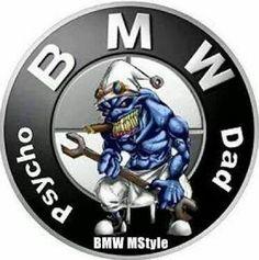 Bike Bmw, Bmw Motorcycles, Bmw Design, 4x4, Bmw Wallpapers, Bmw K100, Bmw Boxer, Bmw M2, Bmw Classic