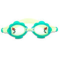 Ariel Swim Goggles   Code: 00313   To order: http://www.shopaholic.com.ph/#!/Ariel-Swim-Goggles/p/29238138