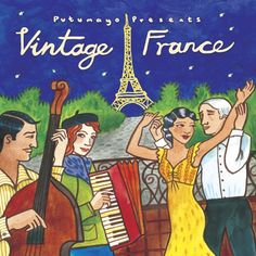 Vintage France ENTERTAINMENT ONE U.S.LP https://www.amazon.com/dp/B00AP0JS2G/ref=cm_sw_r_pi_dp_x_zqvCybP94NJAB