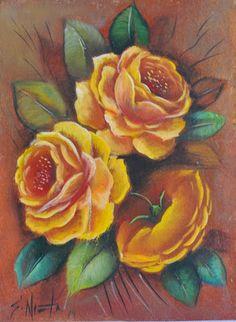 cuadros-decorativos-con-flores                                                                                                                                                                                 Más