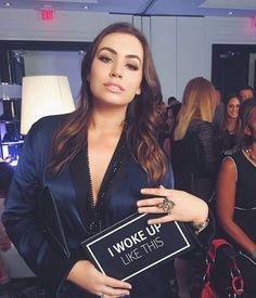 sophie tweed simmons pin up for vets. sophie tweed-simmons : did not wake up like this, but the robe @ tweed simmons pin for vets