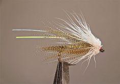 Second Love, Fly Tying, Heron, Streamers, Fly Fishing, Dandelion, Washington, Ideas, Herons