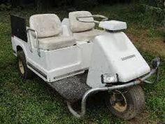 Image result for Golf cart parts Golf Cart Parts, Golf Carts, Masters Golf, Vintage Golf, Outdoor Furniture Sets, Google Search, Image