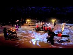 Peter Gabriel - In Your Eyes / Live HQ Lyrics This is one of my most favorite song. This is one of the most beautiful love songs I have ever heard. Music Lyrics, Music Songs, Music Videos, 80s Music, Kinds Of Music, Music Love, Peter Gabriel, Boogie Woogie, All About Music