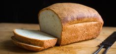 NYT Cooking: Excellent White Bread