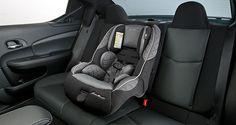 Door Lock System, Dodge Avenger, Seat Available, Kids Seating, Door Locks, Anchors, Sport Cars, Mopar, Muscle Cars