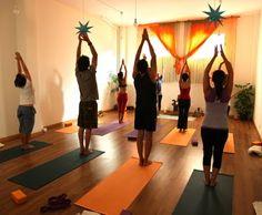 #yoga #ashtanga #meditación #hatha #asana