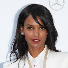 Halle Berry Pixie, Liya Kebede, Pure Beauty, Beautiful Black Women, Woman Face, Image Search, Portrait Photography, Pure Products, People