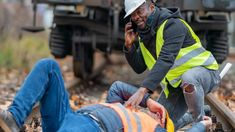 BIS Training Solutions currently offers Accident Investigation (MARCOM) online training to complement your internal safety training program. For more information, visit BIS Training Solutions