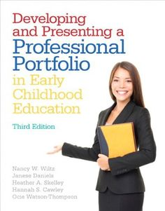 Professionalism in early childhood education essay