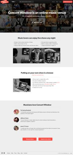 Music Lovers, Wordpress, How To Apply, Design, Design Comics