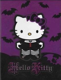 67 best hello kitty halloween images on pinterest in 2018 hello