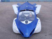 Car+airplane in one! A flying car soon reality! Really cool! http://www.bild.de/video/clip/flugautos/das-fliegende-auto-agvideo-38362750.bild.html&lang=de http://www.bild.de/auto/auto-news/flugautos/aeromobil-fliegendes-auto-slowakei-38362910.bild.html It can fly 200 km/hr(needs 15 lt petrol/gasoline pro hr)+700 km,with petrol,needs only 200m to take off+only 50m to land! Das Aeromobil wiegt 400 kg+hat eine Reichweite v.700 km. Irres Aeromobil Dieses Auto kann 700 km weit fliegen Quelle…
