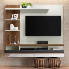Living Room Furniture – Welcome to your home Tv Unit Interior Design, Tv Unit Furniture Design, Living Furniture, Tv Cabinet Design, Tv Wall Design, Sofa Design, Modern Tv Unit Designs, Living Room Tv Unit Designs, Simple Tv Unit Design