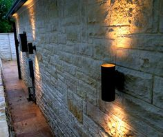Pictures wall lighting pathways and home aloadofball Images