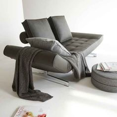 InnovationLiving GHIA Daybed