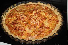 Margarita, Pie, Cooking, Desserts, Food, Torte, Baking Center, Postres, Tart