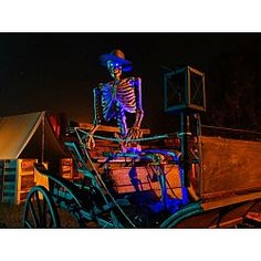 Heartstoppers Haunted House at MineShaft Amusement Rancho Cordova, CA Rancho Cordova, Haunted Attractions, Kids Events, Halloween Party, Sacramento, Yards, Party Ideas, Houses, Fall