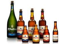 biere belge -