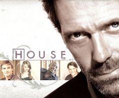 hugh laurie gregory house m d desktop 1280x800 wallpaper